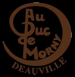 Duc de Morny – Deauville
